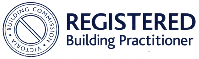 registered building practitioner victoria
